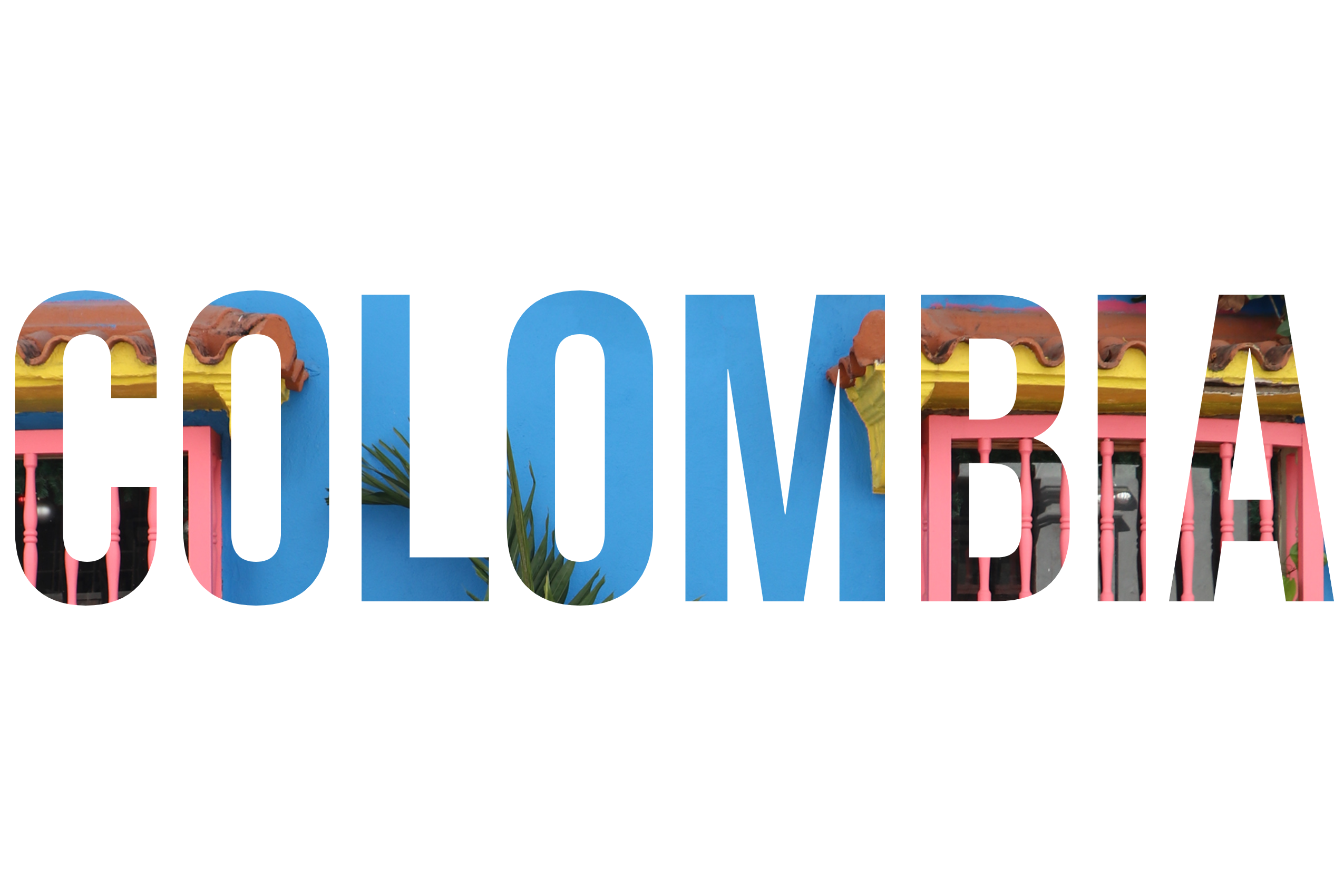 Colombia Posts